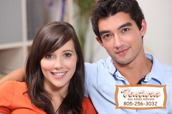 call ventura-bail-bonds-