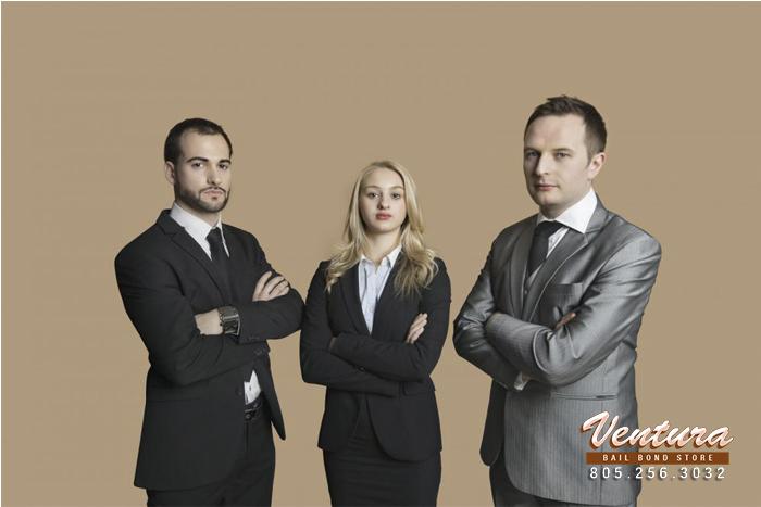 call-ojai-bail-bonds