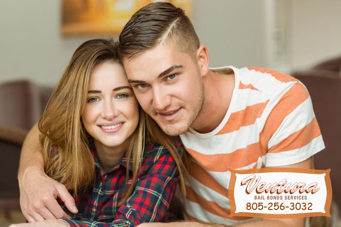 dating services ventura county