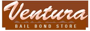 Ventura Bail Bond Store | Ventura County Bail Bondsman