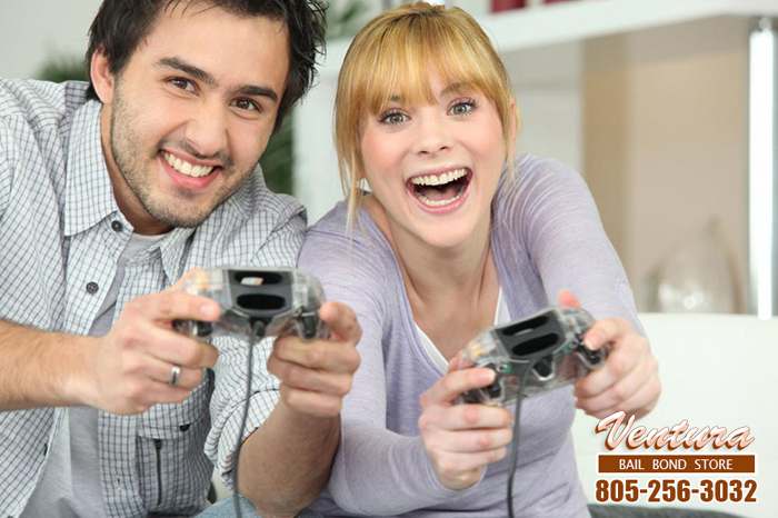Do Video Games Lead to Violence: Don't Hate the Game, Hate the Lack of Communication?