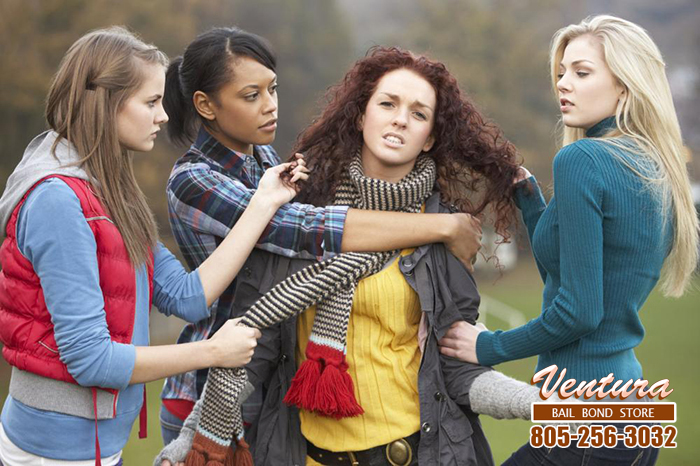 Dealing with Bullying Starts with Ourselves