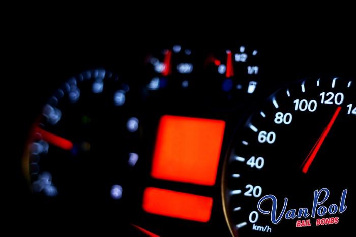 Is Raising Speed Limits a Good Idea?