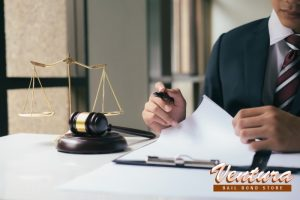 What Judges Consider When Determining Bail