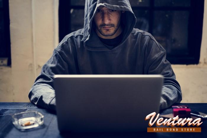 Understanding Cyberstalking