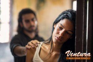 Domestic Violence in California