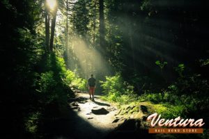 Safe Hiking Tips for California's Trails