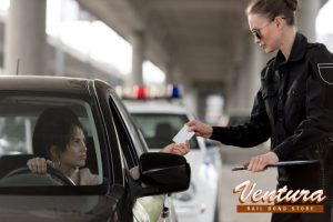 Driving on a Suspended California Driver's License