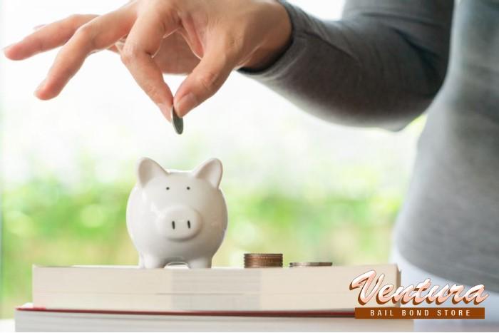 Flexible Bail Bonds Payments in California